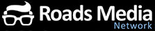 David Roads Media Network